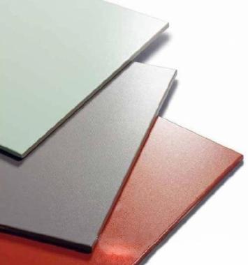 Плитка Ceracasa D-Color